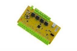 金板QSSE-2004-2系列 四门双向控制器