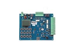 停车场控制器QSSE-2000
