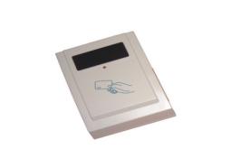 USB发卡器
