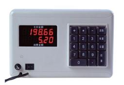 挂式消费机:QSSE-380-2