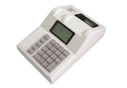 台式消费机:QSSE-380-1