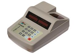台式消费机;QSSE-380