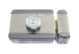 左向电控锁QSSE-280-15