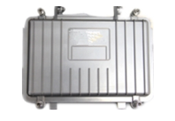 探测器QSSE-800