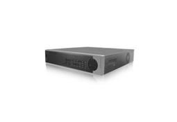 硬盘录像机:QSSE-8116HW-ST/RTA