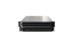 硬盘录像机:QSSE-A80648S/WH