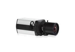 监控摄像机;模拟QSSE-2CC11A7P-A