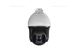 监控摄像机数字:QSSE-2AF8223SI-A