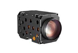 监控摄像机:数字QSSE-2ZMD3007