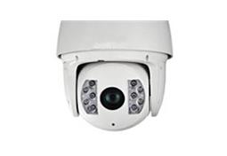 监控摄像机:数字 QSSE-2AF7230SI系列