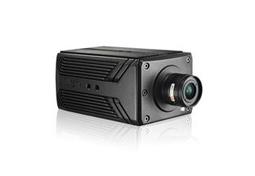 监控摄像机:数字 QSSE-2CD6233F-SDI