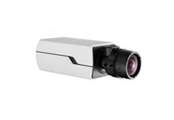 监控摄像机:网络 QSSE-2CD5052F