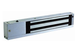 磁力锁:QSSE-280-10