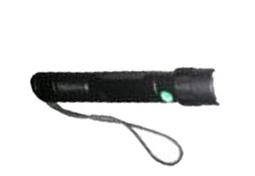 QSSE-Z2 带强光