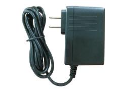 P15 小电源