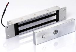 QSSE-280-11内装磁力锁
