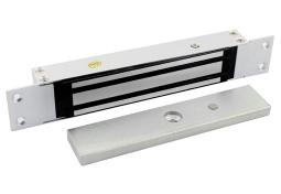 QSSE-280-12内装磁力锁