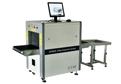 X射线安全检查设备QSSE-5030