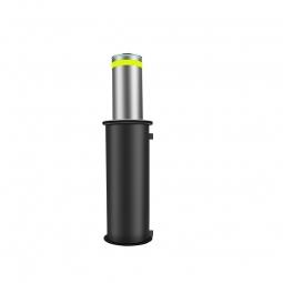电动液压一体升降柱