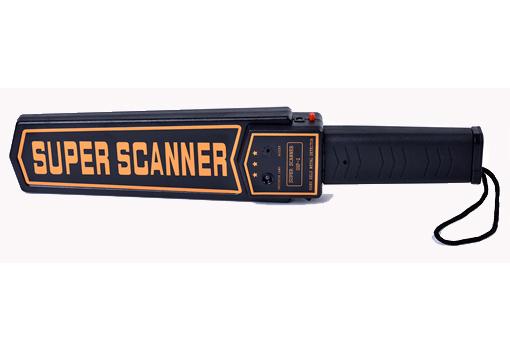 手持式金属探测器GHP-2A.jpg